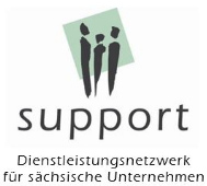 supportlogo